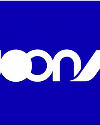 Joon, La nouvelle compagnie low-cost d'Air France