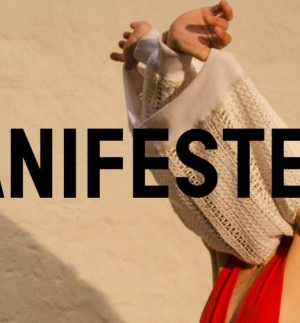 Manifeste 011, le premier concept store de mode vegan ouvre à Paris
