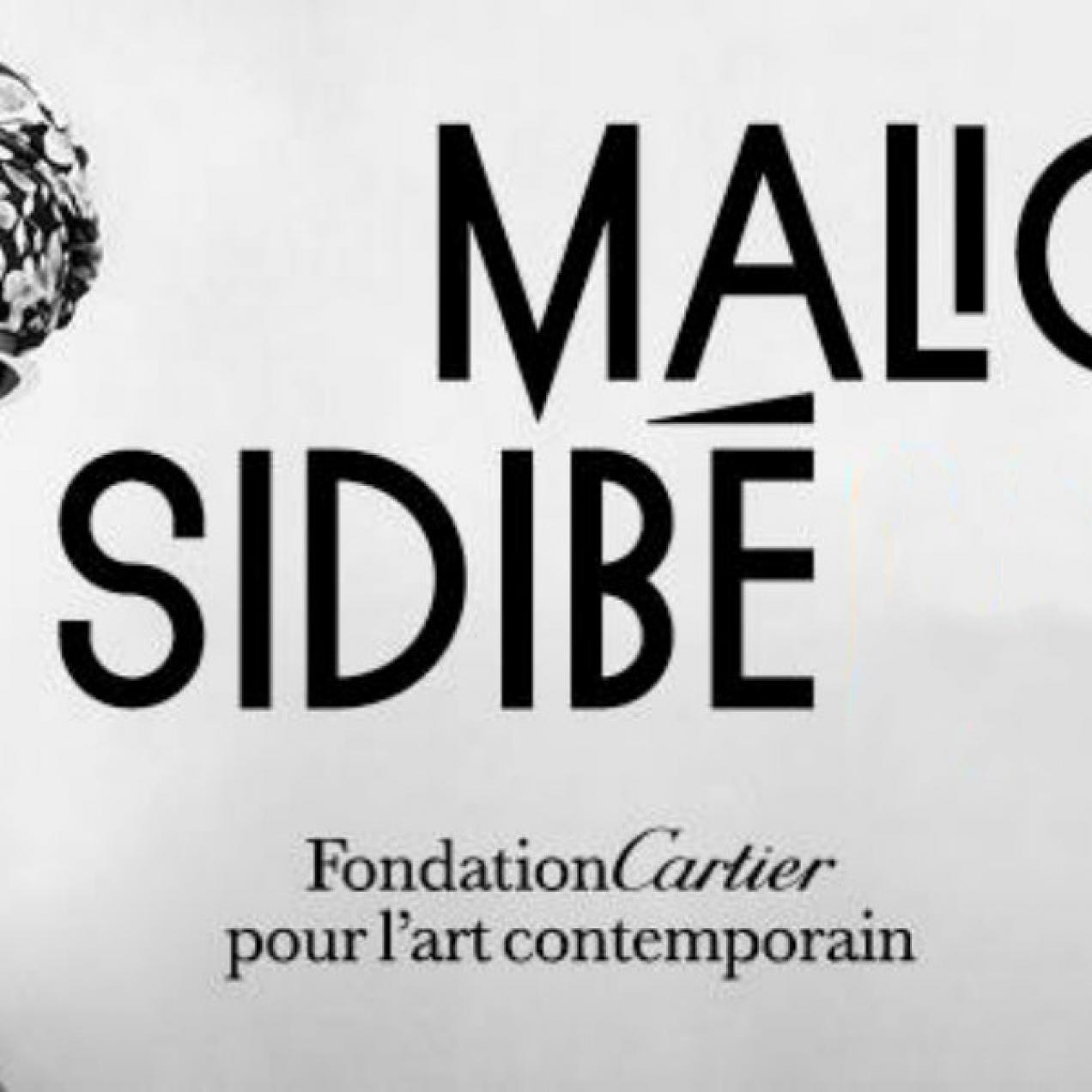 La Fondation Cartier organise un grand bal populaire salsa/rumba/twist