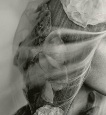Paolo Roversi : Une Eblouissante rétrospective pour Dior
