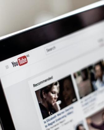 Top 30 des vidéos Youtube les plus visionnées au monde