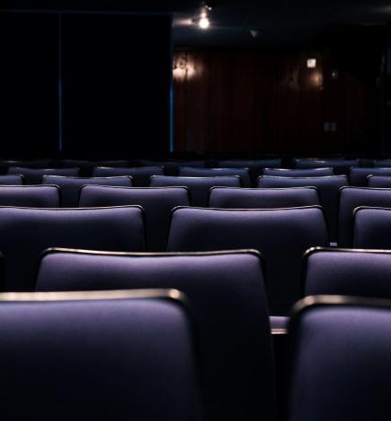 """Arte lance une programmation spéciale Festival de Cannes """"chez vous"""""""