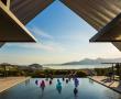 MOLITOR annonce l'ouverture de son rooftop le 19 mai 2021